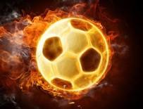 FENERIUM - Trabzonspor taraftarı Fenerbahçe Müzesi'nden kupa çalarken yakalandı