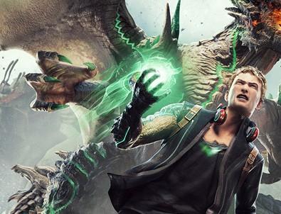 Xbox'ın beklenen oyunu iptal edildi