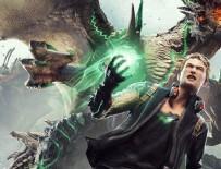 MICROSOFT - Xbox'ın beklenen oyunu iptal edildi