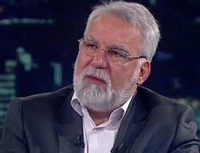 AK Partili vekilden inanılmaz iddia