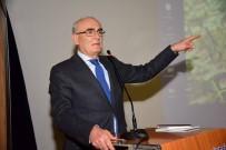 BISMILLAH - Başkan Yılmaz Açıklaması 'Bıkmadan, Usanmadan Taleplerinizi İletin'