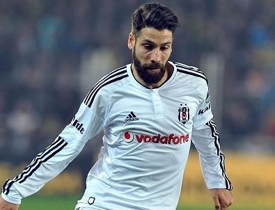 Beşiktaş'tan Trabzon'a transfer