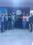 AHMET ÖZEN - 'Bozüyük'lü Solistler Sizin İçin Söylüyor' Programı Düzenlenecek