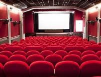 CANNES FİLM FESTİVALİ - Bu hafta 8 film vizyona girecek