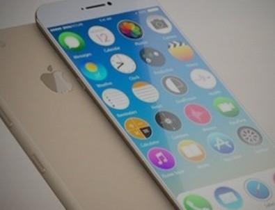 Bu mesaja dikkat! Iphone cihazlarını kitliyor