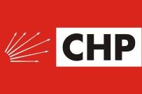 REJIM - CHP Erken Seçim İstedi