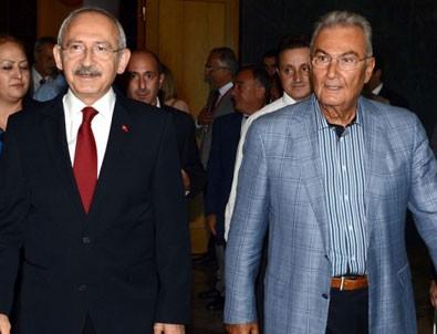 CHP'nin erken seçim çelişkisi