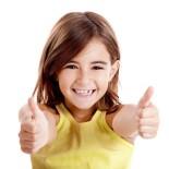 SAĞLIKSIZ BESLENME - Çocuklarda Mutluluğun Sonu Başarı