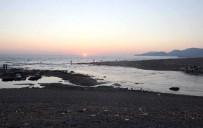 DENIZ OTOBÜSÜ - Dalaman Yat Limanına İptal Kararı