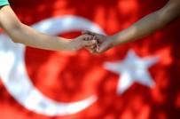 Erzurum Tabipler Odasından Terör Tepkisi; 'Birliğimizi Bozamayacaklar'