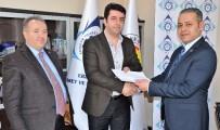 ETSO'dan Üyelerine İki Yeni Hizmet