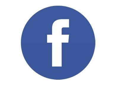 Facebook'tan habercilik projesi