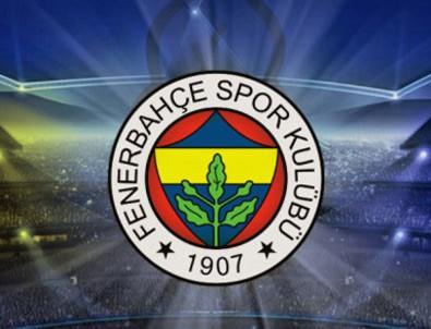 Fenerbahçe'nin liderleri geride bıraktı