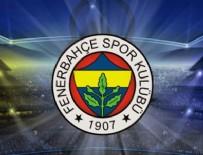 MANCHESTER UNITED - Fenerbahçe'nin liderleri geride bıraktı