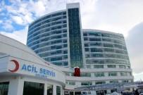 FETÖ'nün Hastanesi Milletin Hizmetine Açıldı