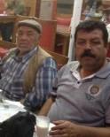 Gazeteci Arslan'ın Acı Kaybı