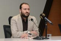 TURGUT ÖZAL - İstanbul Medeniyet Üniversitesi Öğretim Üyesi Yrd. Doç. Dr. İbrahim Halil Üçer;