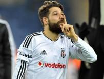 OLCAY ŞAHAN - İşte Trabzonspor'un Olcay için ödeyeceği ücret