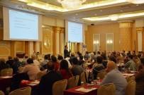 ALÜMİNYUM - İzmir'de Ücretsiz Finans Eğitimi Başlıyor