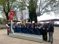 DOĞUM GÜNÜ - İzmit Belediyesi Etkinliklerde Yüzbinleri Buluşturdu