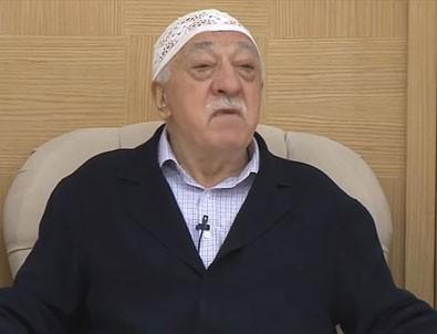 'Kırgızıstan Cumhurbaşkanı FETÖ'den para aldı'