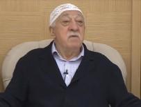 HİLLARY CLİNTON - 'Kırgızıstan Cumhurbaşkanı FETÖ'den para aldı'