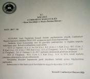 Kocaeli'de Bylock Kullanan 9 Rütbeli Asker Gözaltına Alındı