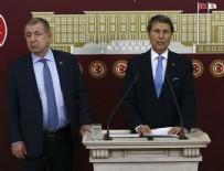 DEVLET BAHÇELİ - Yusuf Halaçoğlu: Kasım ayında Türkiye'yi bir seçim bekliyor