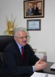 MÜSİAD Başkanı Nur Açıklaması 'Kurum İçi Denetim Mekanizmamız Sonuna Kadar İşlemekte Ve İşletilmektedir'