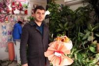 Soğuk Hava Çiçekçileri Vurdu