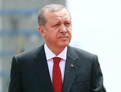 De Mistura'dan Türkiye'ye övgü