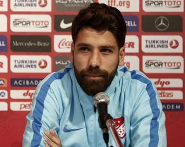 Trabzonspor'a maliyeti açıklandı