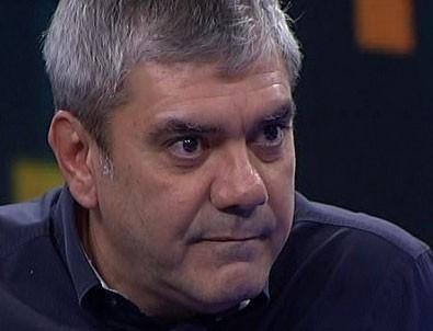 Yılmaz Özdil: CHP yönetiminden medet uman kaz kafalıdır