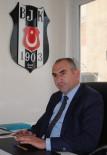 ALIŞVERİŞ MERKEZİ - Afyon Beşiktaşlılar Derneği Kan Bağışında Bulunacak