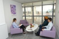 KRONİK HASTALIK - Aile Danışmanlık Merkezi Hizmete Girdi