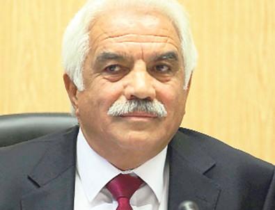 Zaman Gazetesi'nin eski sahibi Alaeddin Kaya'ya istenen ceza