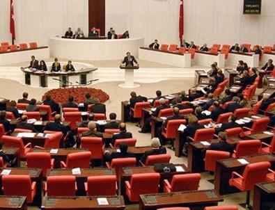 8. madde 340 oyla kabul edildi