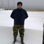 İŞ KAZASI - Bandırma'da İş Kazası  Açıklaması 1 Ölü