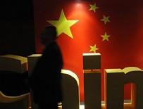 BANKACıLıK DÜZENLEME VE DENETLEME KURUMU - Bank of China 300 milyon dolarlık ödenmiş sermayeyi Türkiye'ye getirdi