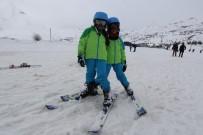 Bayburt Belediyesi'nin Sporculara Desteği Sürüyor