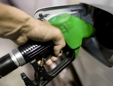 Benzin ve motorin fiyatlarına zam geliyor