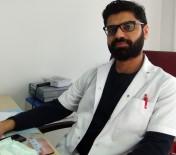 Bitlis Devlet Hastanesinde Kozmetik İşlemleri Yapılmaya Başlandı