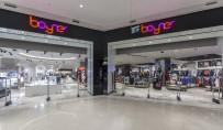LOKMAN HEKIM - Boyner Yılbaşı Alışveriş Rakamlarını Açıkladı