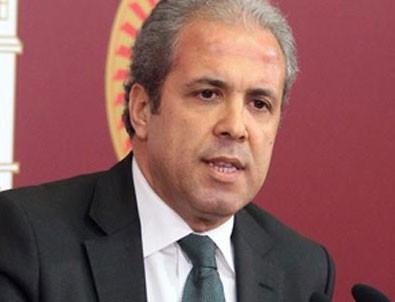 CHP'li Özel'e Şamil Tayyar'dan tokat gibi yanıt