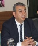 TÜRKIYE FUTBOL FEDERASYONU - Elazığspor'da transfer  yasağı sona erdi