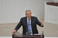 OBJEKTİF - 'Erken Seçim Konusuyla İlgili...'