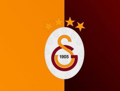 Galatasaray liderler arasında