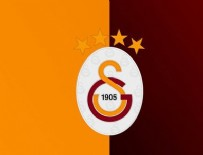 MANCHESTER UNITED - Galatasaray liderler arasında
