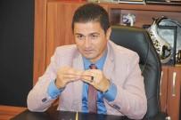 Gaziantep Stadyumunun Resmi Açılış  Daha Sonra Yapılacak