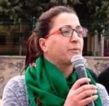 YARDIM VE YATAKLIK - HDP İlçe Eş Başkanları Tutuklandı